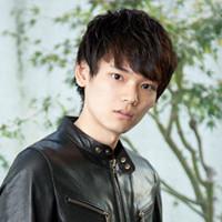 古川雄輝の写真