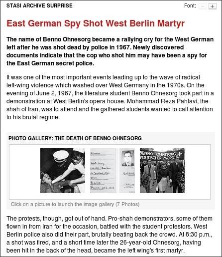 http://www.spiegel.de/international/germany/0,1518,626275,00.html