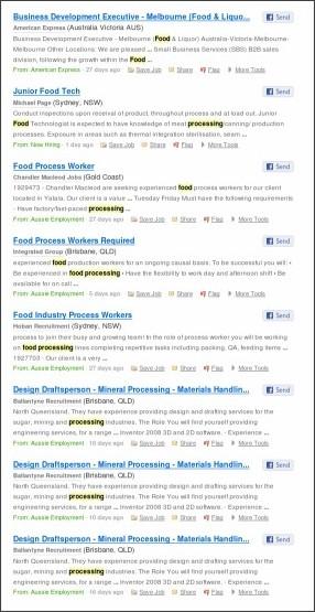 http://australia.recruit.net/search-Food+processing-jobs