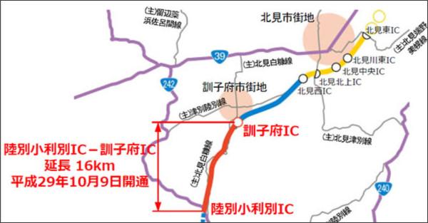 https://trafficnews.jp/post/78513/2