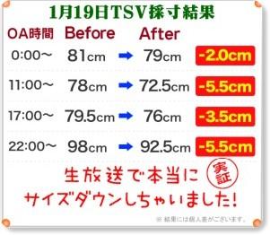 http://www.kireiyasetai.com/shibasaki