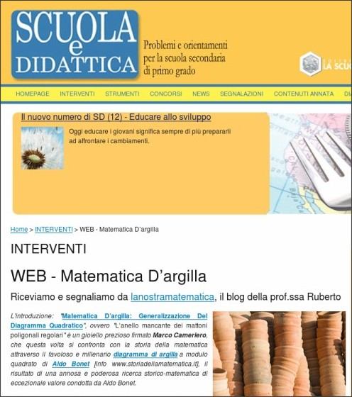 http://scuolaedidattica.lascuolaconvoi.it/index.php?i_tree_id=57314&plugin=news&i_category_id=51&i_news_id=1971