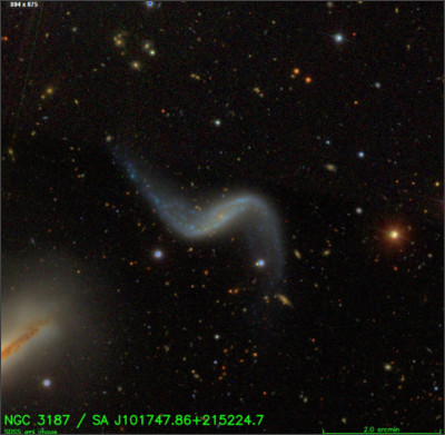 http://broiler.astrometry.net/~ep1091/quantiles/quantile03/NGC_3187_SA_J101747.86+215224.7_irg.jpg