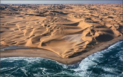 http://travelnliving.com/blog/wp-content/uploads/2014/09/white_desert_namibia_africa_angola_beige_beach_1280x800_70870.jpg