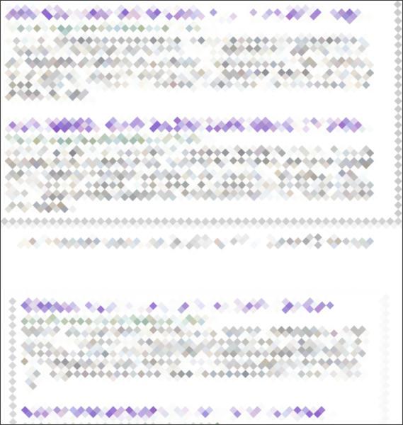 http://tokumei10.blogspot.com/2018/01/blog-post_319.html