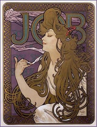 http://www.mucha.jp/job2.html