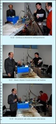 http://22passi.blogspot.com/2011/01/bolognia-14111-cronaca-test-fusione_14.html