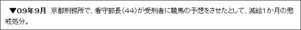 http://hochi.yomiuri.co.jp/osaka/gossip/topics/news/20110307-OHO1T00113.htm