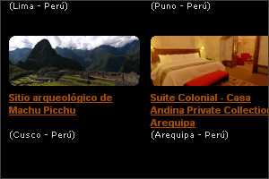 http://www.panorammer.com/espanol/
