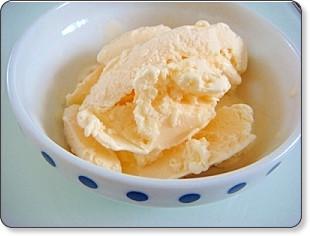 7gy bor rou sha 【お菓子レシピ】今週の人気お菓子レシピ。たった3つの材料で「ガルボもどきクッキー」が作れます!