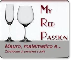 http://mauropiadi.splinder.com/post/18229575/Pierre+de+Fermat
