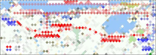 http://www.pref.tottori.lg.jp/dd.aspx?menuid=118746