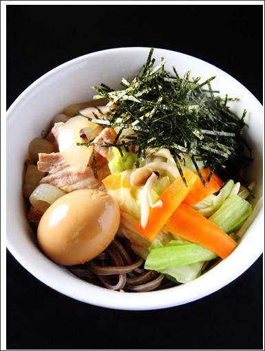 http://www.suju-masayuki.com/shop/menu-gm.php