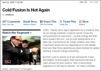 http://www.cbsnews.com/stories/2009/04/17/60minutes/main4952167.shtml