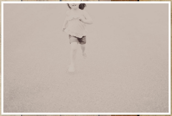 http://withlittlesound.blogspot.jp/