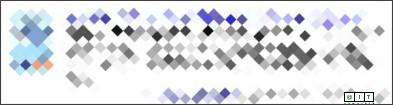 http://www.atmarkit.co.jp/flinux/index/indexfiles/mysql5index.html