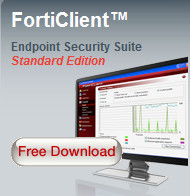 http://www.forticlient.com/