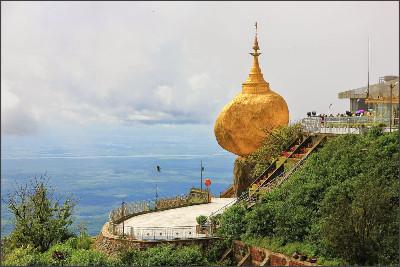 http://1.bp.blogspot.com/-Qfu9DOwiN04/U6nMZRXQUUI/AAAAAAAAMTo/FpL2pPYWO2g/s1600/Pagoda-golden-rock-Myanmar.JPG