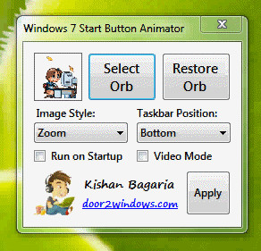 http://www.door2windows.com/windows-7-start-button-animator-get-animated-start-button-in-windows-7/?utm_source=feedburner&utm_medium=feed&utm_campaign=Feed:+door2windows+(door2windows)