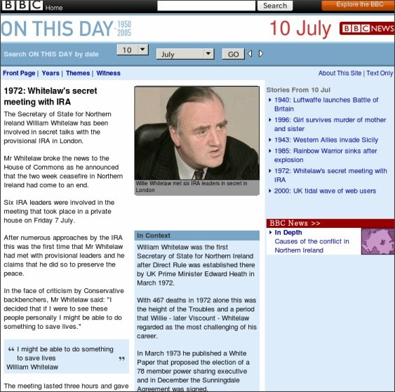 http://news.bbc.co.uk/onthisday/hi/dates/stories/july/10/newsid_2499000/2499643.stm