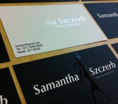 http://creattica.com/business-cards/samantha-szczerb-fashion-marketing/61301