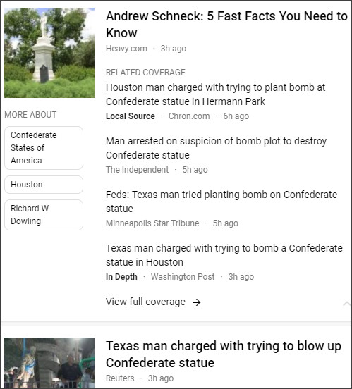 https://news.google.com/news/search/section/q/Andrew%20Schneck/Andrew%20Schneck?hl=en&ned=us