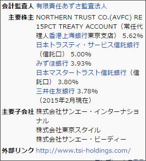 https://ja.wikipedia.org/wiki/TSI%E3%83%9B%E3%83%BC%E3%83%AB%E3%83%87%E3%82%A3%E3%83%B3%E3%82%B0%E3%82%B9
