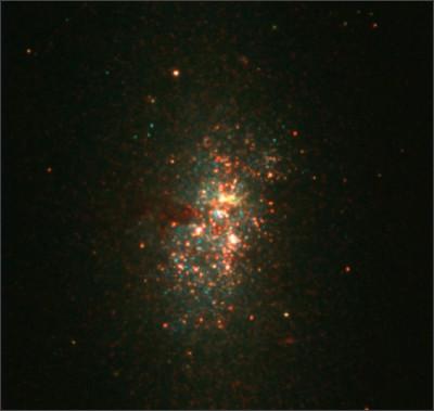 http://spacesciencenews.com/wp-content/uploads/2015/07/eso0434a.jpg