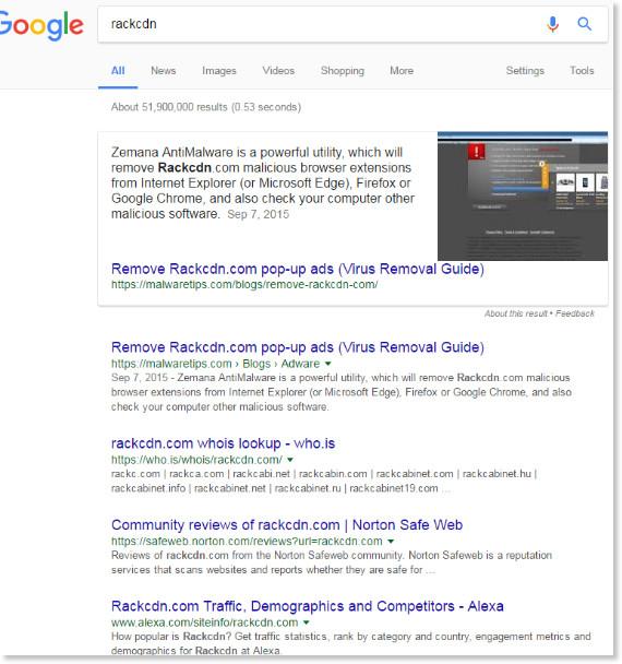 https://www.google.co.jp/search?q=rackcdn&oq=rackcdn