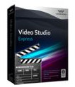 http://fr.giveawayoftheday.com/wondershare-video-studio-express12/