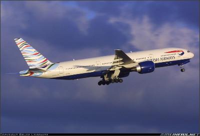 http://cdn-www.airliners.net/aviation-photos/photos/7/4/4/0304447.jpg