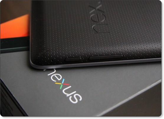 94x bor rou sha 【Nexus7まとめ】人気ページランキング!今月の1位はNexus7の初期設定!【月末確報】