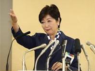 http://www.sankei.com/politics/news/170929/plt1709290064-n1.html
