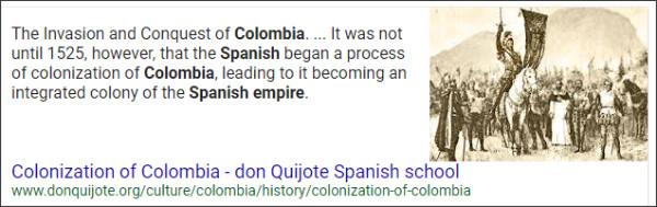 https://www.google.com/search?q=Colombia+Spanish+Empire&sa=X&ved=0ahUKEwjzy_O6pZjWAhWpsVQKHXl8B08Q7xYIIygA&biw=1045&bih=895
