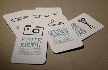 http://www.cardonizer.com/business_cards/piotr_kierat