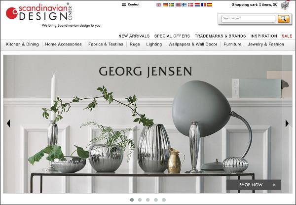 https://www.scandinaviandesigncenter.com/