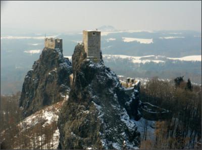 http://www.czechaudiotour.cz/item-images/8.jpg