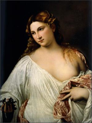 https://upload.wikimedia.org/wikipedia/commons/d/d5/Tiziano_-_Flora_-_Google_Art_Project.jpg