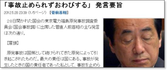 http://sankei.jp.msn.com/politics/news/120528/plc12052823420037-n1.htm