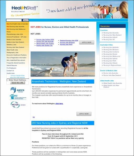http://www.healthstaffrecruitment.com.au/nursing-australia.php