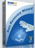 http://fr.giveawayoftheday.com/easeus-data-recovery/