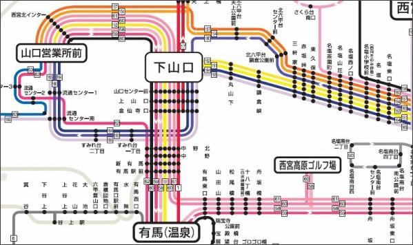 http://bus.hankyu.co.jp/rosen8/yama.html