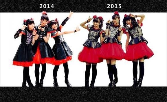 http://livedoor.blogimg.jp/nwknews/imgs/3/f/3f4b1141.jpg