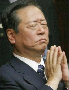 http://www.shikoku-np.co.jp/img_news.aspx?id=20100119000338&no=1&kyodo=1