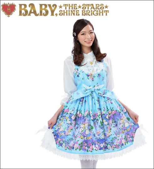 http://store.disney.co.jp/g/g4936313616682/