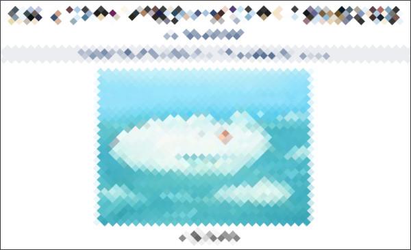 http://japanese.china.org.cn/politics/txt/2012-01/05/content_24330610.htm