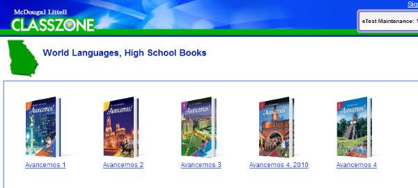 http://www.classzone.com/cz/find_book.htm?tmpState=&disciplineSchool=wl_hs&state=GA&x=24&y=23