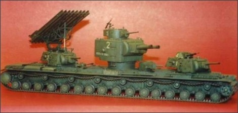 http://blog.tankpedia.org/2013/11/30/the-soviet-kv-vi-behemoth/kv-vi/
