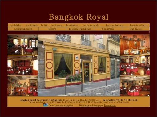 http://www.bangkok-royal.fr/