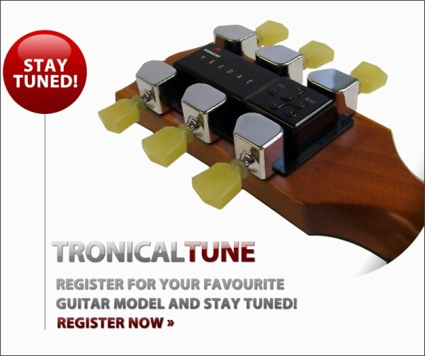 http://www.tronical.com/tronical-tune-registration/